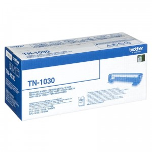 Toner oryginalny do Brother TN-1030