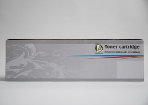 Zgodny z TN-2010 toner do Brother DCP-7055 DCP-7057 HL-2130 HL-2135W Assima [1200 kopii]