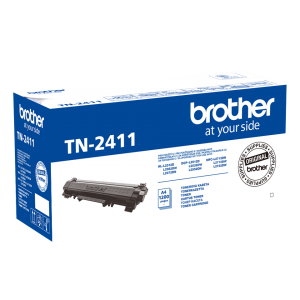 Toner oryginalny do Brother TN-2411