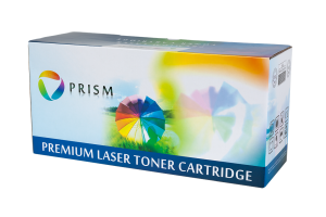 Zgodny z TN-2210 TN-420 toner do Brother HL 2240 2250 MFC-7360N DCP-7070DW Prism [1200 kopii]