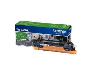Brother Toner TN-243BK Black 1K