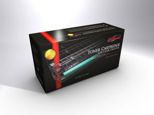 Toner JetWorld Yellow Lexmark C540 zamiennik C540H1YG