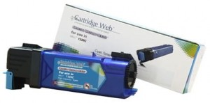 Toner Cartridge Web Cyan Dell 1320 zamiennik 593-10259