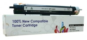 Toner Cartridge Web Black Dell 5100 zamiennik 593-10054